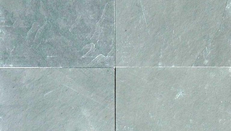 Amazing 1200 X 600 Ceiling Tiles Big 16X32 Ceiling Tiles Shaped 18 Inch Ceramic Tile 18 X 18 Ceramic Tile Youthful 2 By 2 Ceiling Tiles Dark2 X 2 Ceramic Tile Buy Montauk Blue 12x24 Gauged Slate | Slate Floor   Shadesofstone