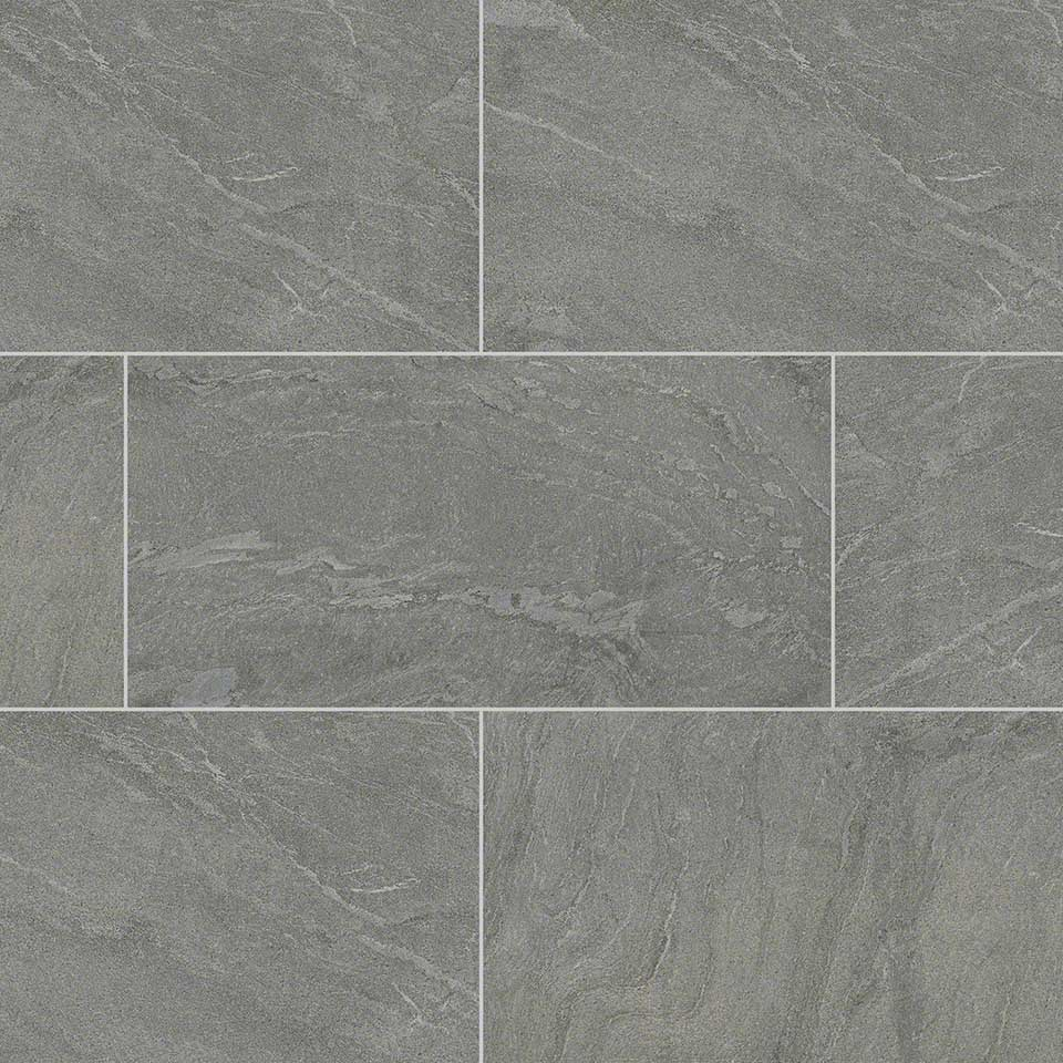 Buy ostrich grey 12x24 natural floor tiles shadesofstone dailygadgetfo Images